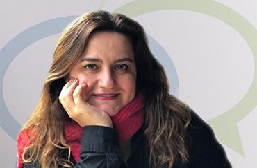 Sara Baherirad
