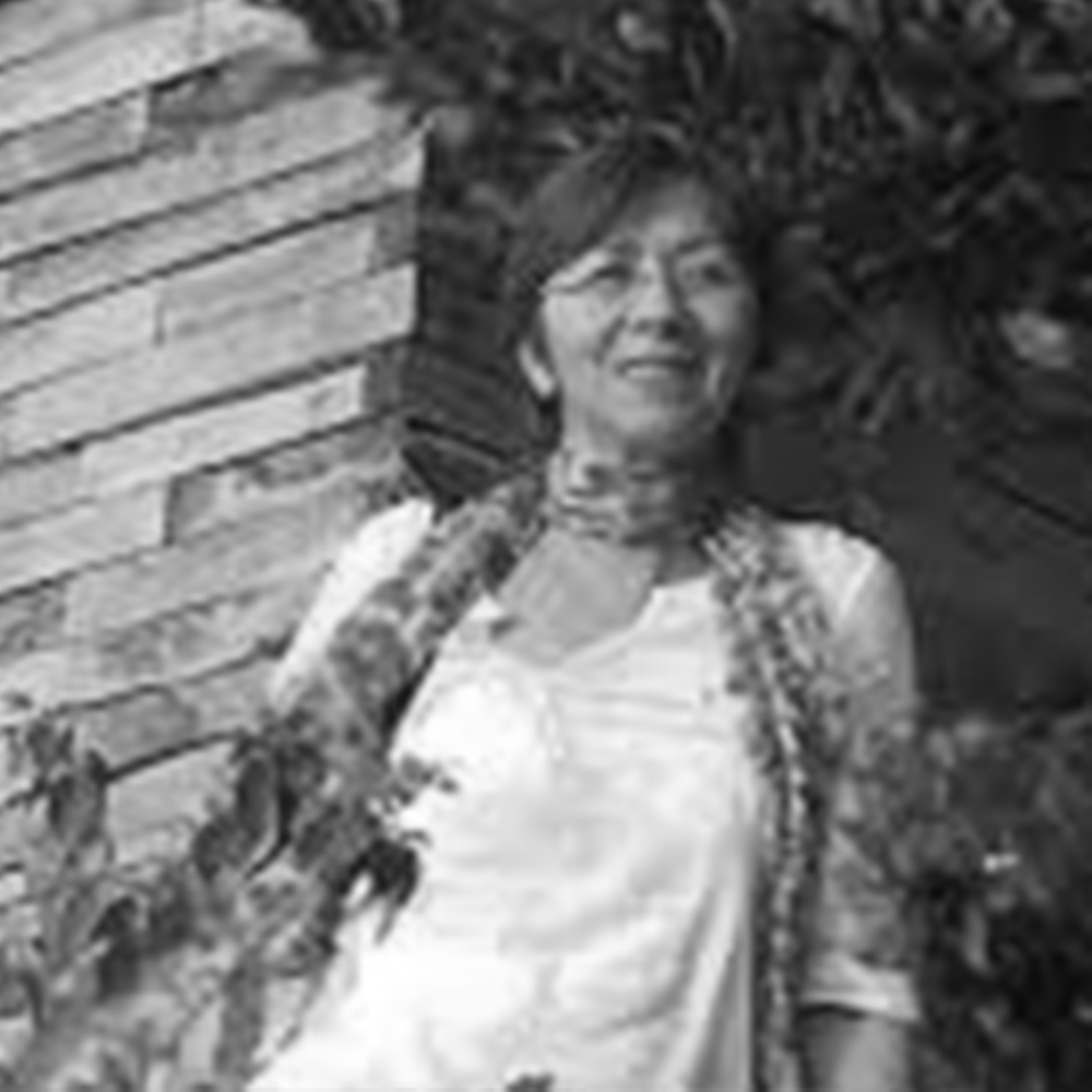 Dr. Fatma Akfırat